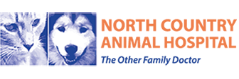 North Country Animal Hospital